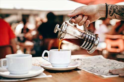 Coffee-Tasting-Sessions