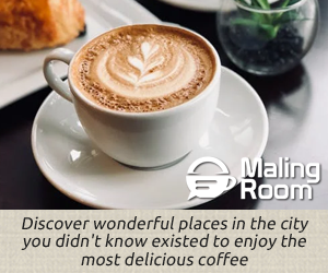 discover-wonderful-places