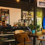 9-Coffee-Shops-in-Melbourne-to-Relax-Drink-and-Play